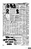 Aberdeen Press and Journal Friday 27 April 1990 Page 14