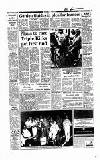 Aberdeen Press and Journal Friday 27 April 1990 Page 28