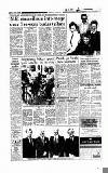 Aberdeen Press and Journal Friday 27 April 1990 Page 30