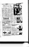Aberdeen Press and Journal Friday 27 April 1990 Page 34