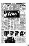 Aberdeen Press and Journal Saturday 28 April 1990 Page 3