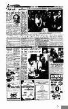 Aberdeen Press and Journal Saturday 28 April 1990 Page 4