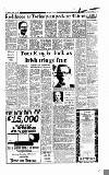 Aberdeen Press and Journal Saturday 28 April 1990 Page 5