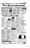 Aberdeen Press and Journal Saturday 28 April 1990 Page 9