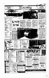 Aberdeen Press and Journal Saturday 28 April 1990 Page 12