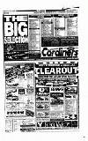 Aberdeen Press and Journal Saturday 28 April 1990 Page 13