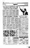 Aberdeen Press and Journal Saturday 28 April 1990 Page 20