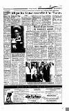 Aberdeen Press and Journal Saturday 28 April 1990 Page 27