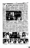 Aberdeen Press and Journal Saturday 28 April 1990 Page 28