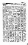 BARGAIN BUY FORD ESCORT 1.3 L March 1965. 6 months tax. 12 months MOT. 5 door Stomo radio cassette. Good