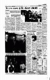 Aberdeen Press and Journal Wednesday 07 November 1990 Page 2