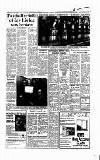 Aberdeen Press and Journal Wednesday 07 November 1990 Page 3