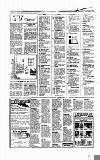 Aberdeen Press and Journal Wednesday 07 November 1990 Page 4