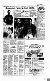 Aberdeen Press and Journal Wednesday 07 November 1990 Page 5