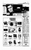 Aberdeen Press and Journal Wednesday 07 November 1990 Page 6