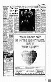 Aberdeen Press and Journal Wednesday 07 November 1990 Page 7