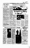 Aberdeen Press and Journal Wednesday 07 November 1990 Page 8