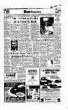 Aberdeen Press and Journal Wednesday 07 November 1990 Page 11