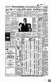 Aberdeen Press and Journal Wednesday 07 November 1990 Page 12