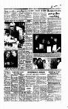 Aberdeen Press and Journal Wednesday 07 November 1990 Page 13