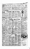Aberdeen Press and Journal Wednesday 07 November 1990 Page 23