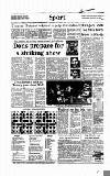 Aberdeen Press and Journal Wednesday 07 November 1990 Page 24