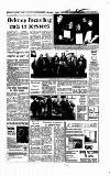 Aberdeen Press and Journal Wednesday 07 November 1990 Page 25