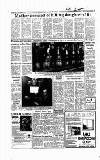 Aberdeen Press and Journal Wednesday 07 November 1990 Page 26