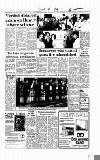 Aberdeen Press and Journal Wednesday 07 November 1990 Page 27