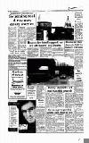 Aberdeen Press and Journal Wednesday 07 November 1990 Page 28