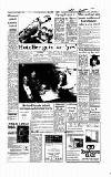 Aberdeen Press and Journal Wednesday 07 November 1990 Page 29