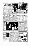 Aberdeen Press and Journal Wednesday 07 November 1990 Page 30