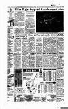 Aberdeen Press and Journal Tuesday 09 June 1992 Page 2