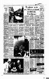Aberdeen Press and Journal Tuesday 09 June 1992 Page 3