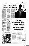 Aberdeen Press and Journal Tuesday 09 June 1992 Page 5