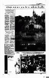 Aberdeen Press and Journal Tuesday 09 June 1992 Page 6