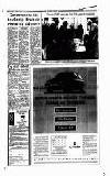 Aberdeen Press and Journal Tuesday 09 June 1992 Page 7