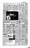 Aberdeen Press and Journal Tuesday 09 June 1992 Page 26