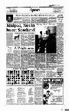 Aberdeen Press and Journal Tuesday 09 June 1992 Page 28