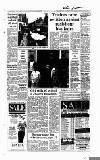 Aberdeen Press and Journal Tuesday 09 June 1992 Page 31