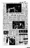 Aberdeen Press and Journal Tuesday 09 June 1992 Page 32