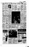 Aberdeen Press and Journal Tuesday 09 June 1992 Page 33