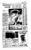 Aberdeen Press and Journal Tuesday 05 January 1993 Page 5