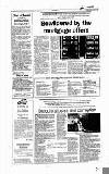 Aberdeen Press and Journal Tuesday 05 January 1993 Page 8
