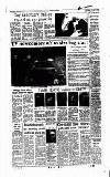 Aberdeen Press and Journal Tuesday 05 January 1993 Page 10
