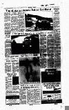 Aberdeen Press and Journal Tuesday 05 January 1993 Page 21