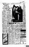 Aberdeen Press and Journal Wednesday 06 January 1993 Page 3
