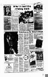 Aberdeen Press and Journal Wednesday 06 January 1993 Page 5