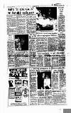 Aberdeen Press and Journal Wednesday 06 January 1993 Page 6
