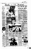 Aberdeen Press and Journal Wednesday 06 January 1993 Page 9